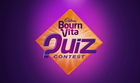 Bournvita_Quiz_contest