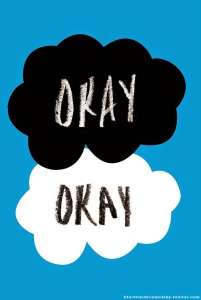 02-09-2014 - The Fault in Our Stars - A Poem