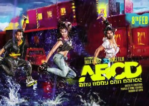 abcd-musicreview-big