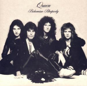 Bohemian_Rhapsody