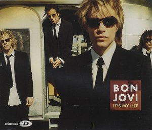Bon_Jovi_-_It's_My_Life