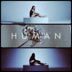 christina-perri-s-human