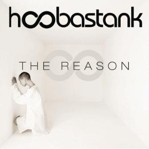 Hoobastank - The Reason