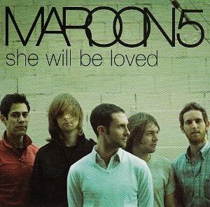 Maroon5swbl