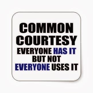 common-courtesy-quote