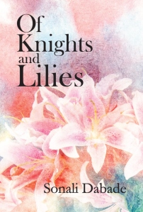 Of Knights and Lilies_COVER 1_rev2.indd