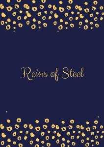 Reins of Steel